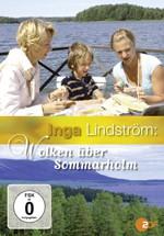 Nubes sobre Sommarholm (2006)