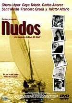 Nudos (2003)