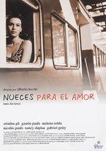 Nueces para el amor (2000)