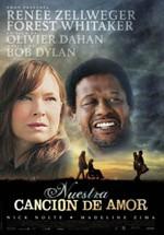 Nuestra canción de amor (2011)