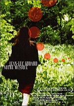 Nuestra música (2004)