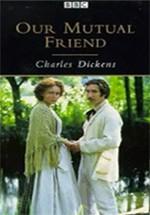 Nuestro amigo común (1998)