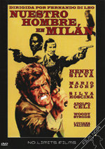Nuestro hombre en Milán (1972)