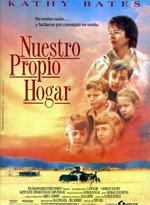 Nuestro propio hogar (1993)
