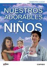 Nuestros adorables niños (2003)