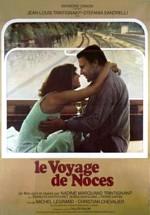 Nuestros adulterios (1976)