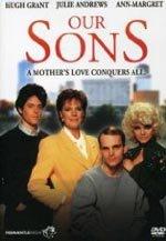 Nuestros hijos (1991)