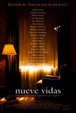Nueve vidas (2005)