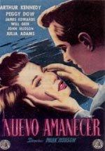 Nuevo amanecer (1951)