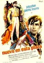 Nuevo en esta plaza (1966)