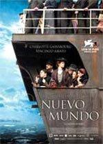 Nuevo mundo (2006)