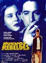 Nuevos rebeldes (1989)