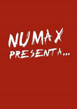 Numax presenta... (1979)