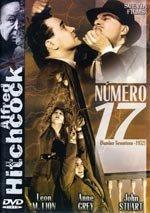 Número 17 (1932)