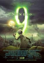 Número 9 (2009)