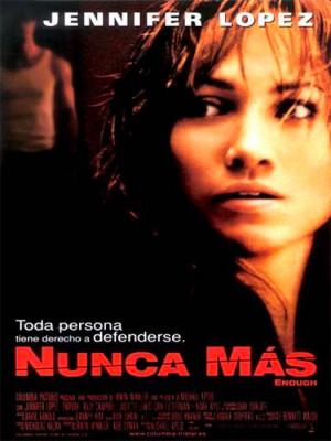 Nunca más (2002)