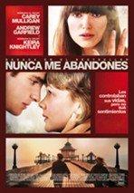 Nunca me abandones (2010)