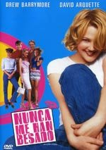 Nunca me han besado (1999)