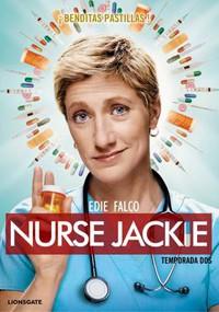 Nurse Jackie (2ª temporada) (2010)