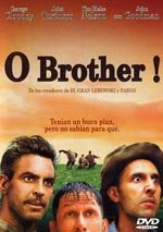 O Brother!