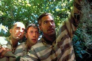 Tres fugitivos hacia... ninguna parte
