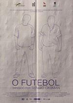 O futebol (2015)
