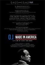 O.J.: Made in America (2017)