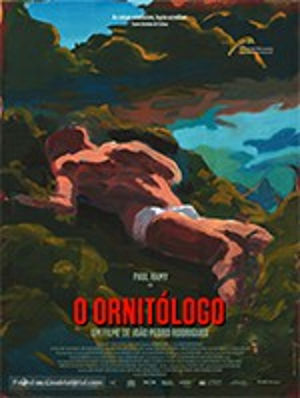 O Ornitólogo (2016)