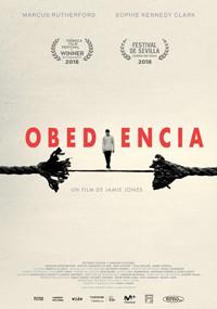 Obediencia (2018)