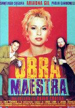 Obra maestra (2000)