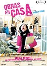 Obras en casa (2005)