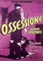 Obsesión (1943)