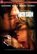 Obsesión (2005) (2005)