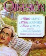 Obsesión (1947)
