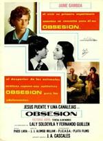 Obsesión (1975)