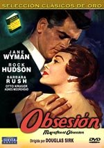 Obsesión (1954)