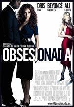Obsesionada (2009)