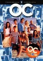 O.C. (2ª temporada) (2004)