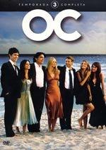 O.C. (3ª temporada) (2005)