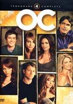 O.C. (4ª temporada) (2006)