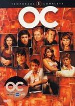 O.C. (2003)
