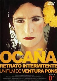 Ocaña, un retrato intermitente (1978)