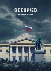 Occupied (2015)