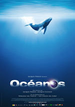 Océanos (2009)