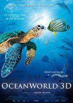 OceanWorld 3D (2009)
