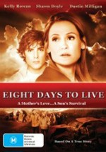 Ocho días para vivir (2006)