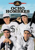 Ocho hombres (1988)