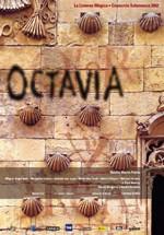 Octavia (2002)