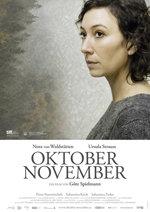 October November (2013)