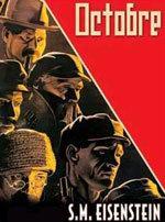 Octubre (1927)